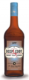 Deep Eddy Vodka Sweet Tea 1.75l